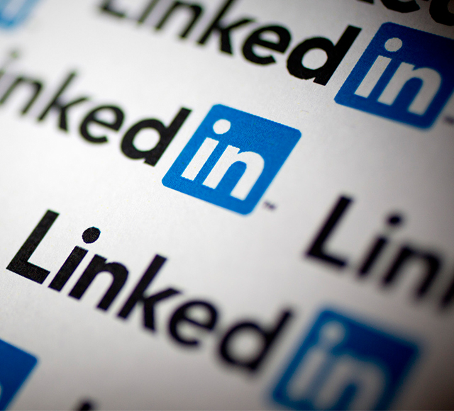 Atelier Linkedin Coworking Vence