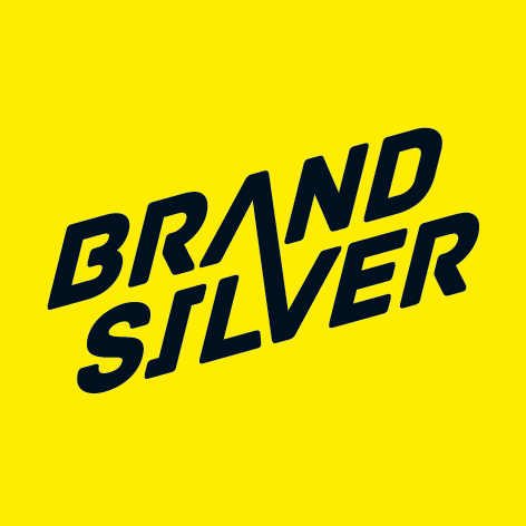 BrandSilver-Coworking-Vence