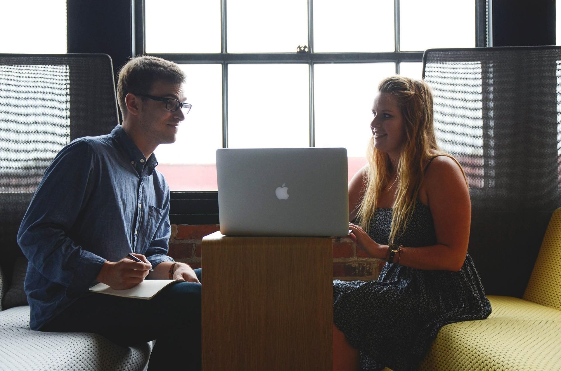 Services Entrepreneurs Coworking Vence
