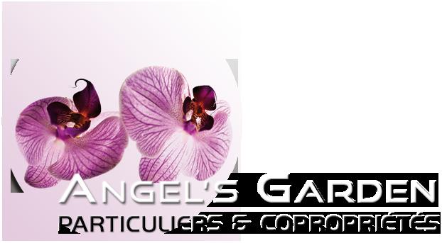 Angel's Garden Coworkers coworking Vence